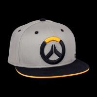 Overwatch - Blocked Hat (ACOVWAJCP012)