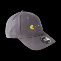 Pac-man - Dad Cap (BA782568PCM)