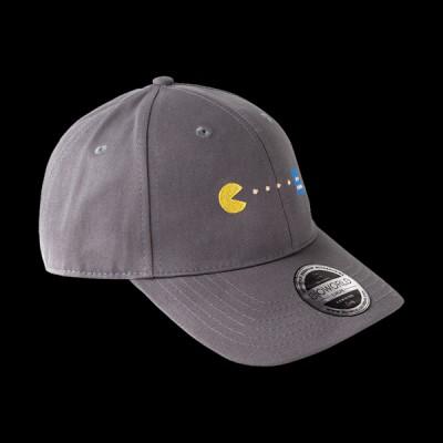 Pac-man - Dad Cap (BA782568PCM) купить