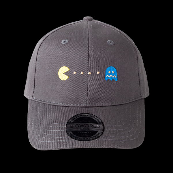 Pac-man - Dad Cap (BA782568PCM) цена
