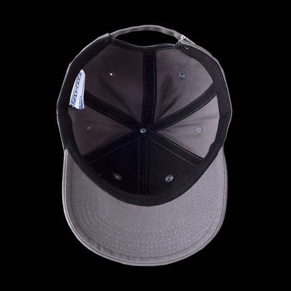 Pac-man - Dad Cap (BA782568PCM) стоимость