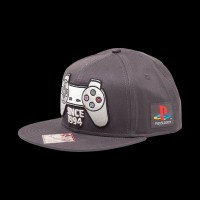 Playstation - Controller Snap back (SB128830SNY)
