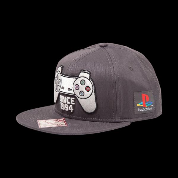 Playstation - Controller Snap back (SB128830SNY) купить
