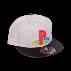 Playstation Sony - Original Logo (ACPLAYJCP001)