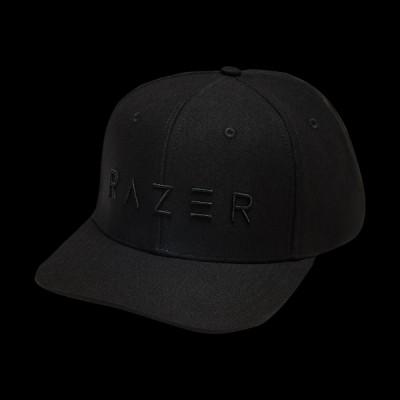 Razer Stealth Snapback Cap (RGF7U20F3R-09-0500) купить