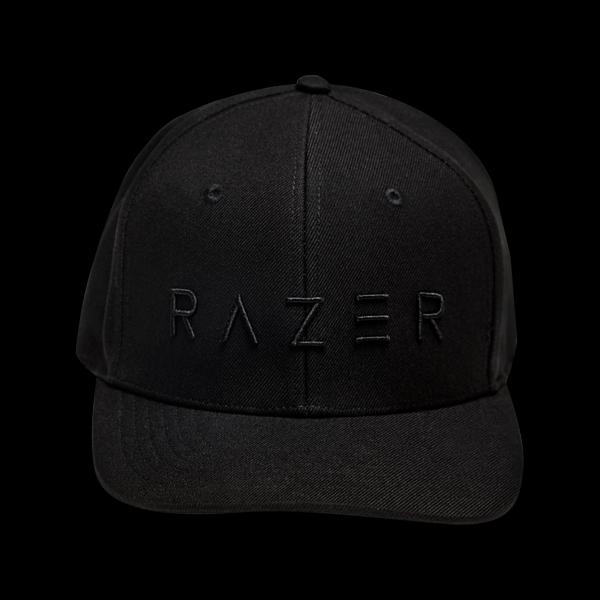 Razer Stealth Snapback Cap (RGF7U20F3R-09-0500) цена