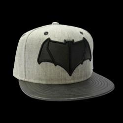 BVS - Batman Logo (ACBVSSMCP002)