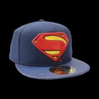 BVS - Superman Logo (ACBVSSMCP003)
