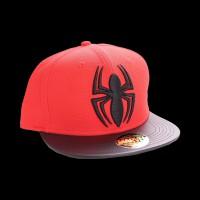 Marvel - Spider Mark (ACSPIDCCP020)