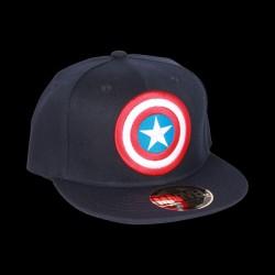 Marvel - Captain America bouclier (HMVCP13100)