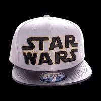 Star Wars - Outline logo (ACSWLOGCP002)