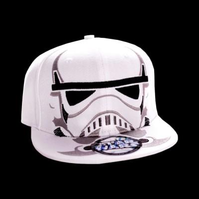 Star Wars - Stormtrooper\'s Helmet (ACSWSTOCP006) купить