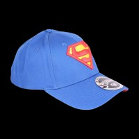 Superman Logo (ACSUPMOBC004)