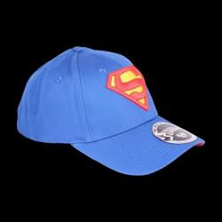 Superman Logo (ACSUPMOBC004)