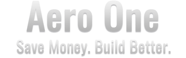 AERO One