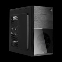 AEROCOOL PGS CS-105 (Black)