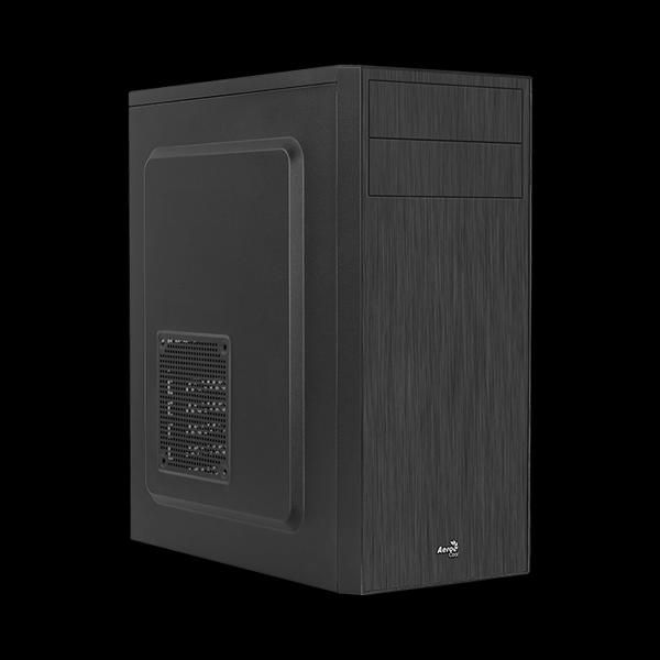 AeroCool CS-1103 Black + VX 500 Plus описание