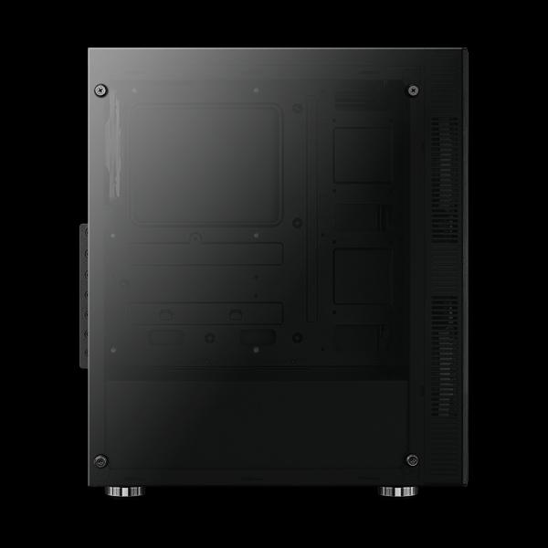 AeroCool Python Black в интернет-магазине