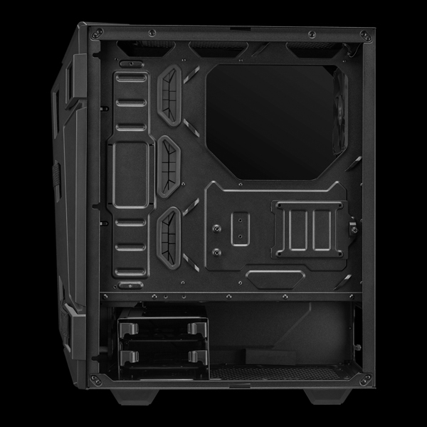 ASUS GT301 TUF GAMING Black (90DC0040-B49000) стоимость