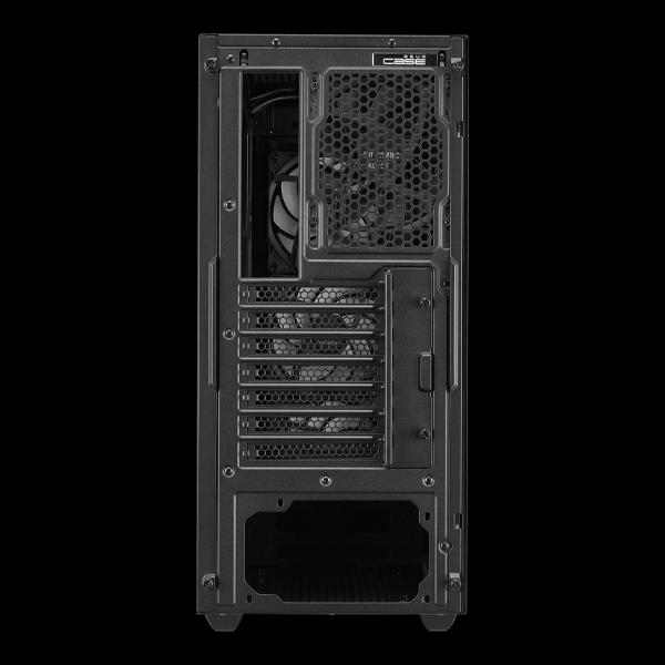 ASUS GT301 TUF GAMING Black (90DC0040-B49000) в Украине