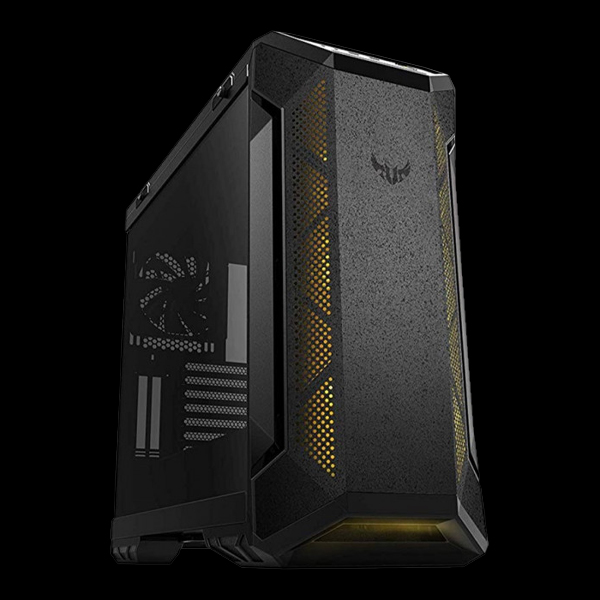 ASUS GT501 TUF GAMING Black (90DC0012-B49000) стоимость