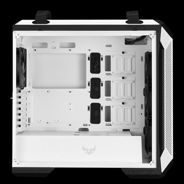 ASUS GT501 TUF GAMING White (90DC0013-B49000) стоимость