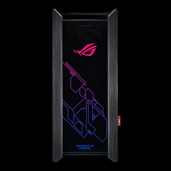 ASUS GX601 ROG Strix Black (90DC0020-B39000) стоимость