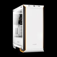be quiet! Dark Base 700 White Edition (BGW33)