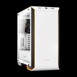 be quiet! Dark Base 700 White Edition (BGW33)