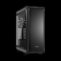 be quiet! Dark Base Pro 900 Black rev. 2 (BGW15)