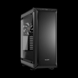 be quiet! Dark Base Pro 900 Black rev. 2 (BGW15)