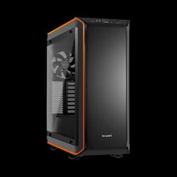 be quiet! Dark Base Pro 900 Orange rev. 2 (BGW14)