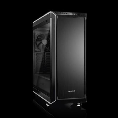 be quiet! Dark Base Pro 900 Silver rev. 2 (BGW16) купить