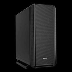 be quiet! Silent Base 802 Black (BG039)