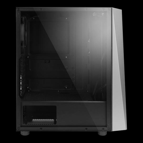 Zalman S4 Plus Black стоимость
