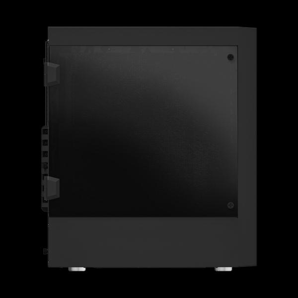 Zalman ZM-T7 Black фото