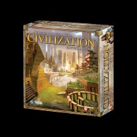Цивилизация Сида Мейера (Sid Meier's Civilization)