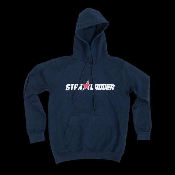 Hoodie Starladder Size S купить