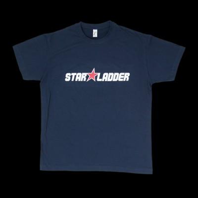 Starladder T-shirt Size M купить