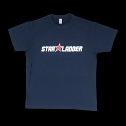 Starladder T-shirt Size XL