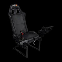 Playseat Air Force (FA.00036)