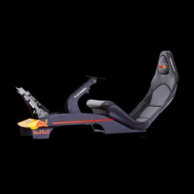 Playseat F1 Aston Martin Red Bull Racing (RF.00204) купить