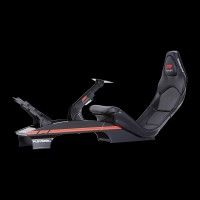 Playseat F1 Black (RF.00208)