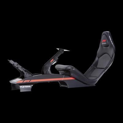 Playseat F1 Black (RF.00208) купить