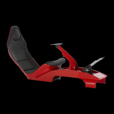Playseat F1 Red (RF.00046) купить