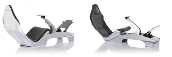 Кресло Playseat изобоажение 3