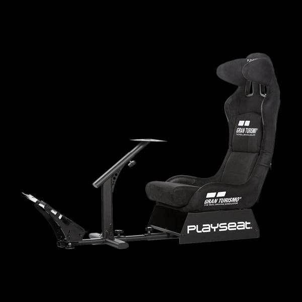 Playseat Gran Turismo (REG.00060) купить