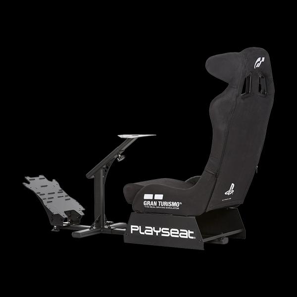 Playseat Gran Turismo (REG.00060) стоимость