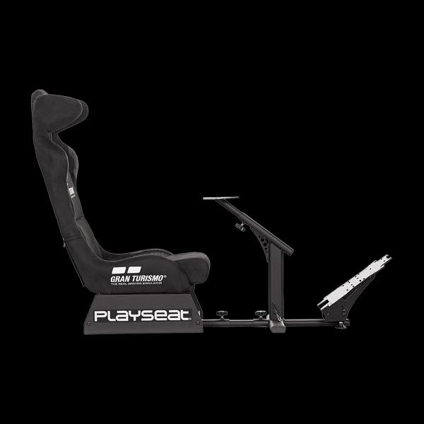 Playseat Gran Turismo (REG.00060) цена