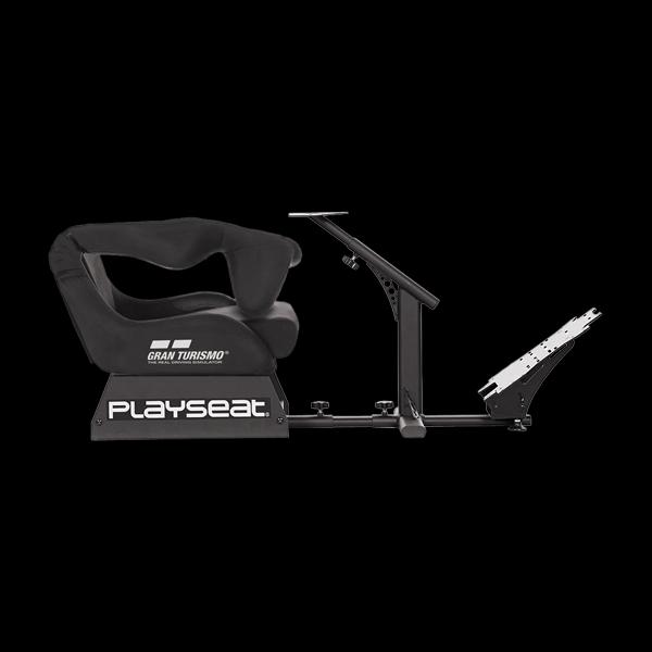 Playseat Gran Turismo (REG.00060) описание